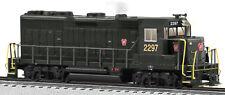 Lionel 38538 Pennsylvania PRR Non-powered Gp-35 O Scale Diesel Engine Train 2305
