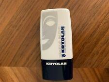 Kryolan Make-up Blend Professional Make-up 1.0 oz