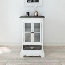 Pine Bathroom Vintage/Retro Cabinets
