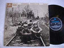 The Animals – Animal Tracks Label: Columbia – 33SX 1708