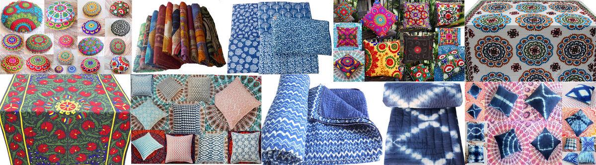 Khushi Handicraft