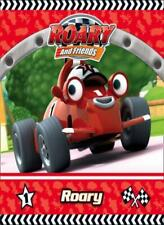 Roary the Racing Car - Roary and Friends: Roary-Mandy Archer