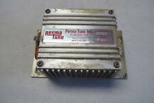 Porsche Perma Tune 3 Pin Ignition Module