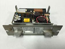 New Listingsankyo W L01237 Dm20r05 145a879a Ac Servo Power Supply