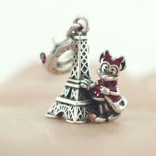 price of Minnie Mouse Charm Travelbon.us