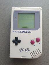 Nintendo Game Boy Handheld-Spielkonsole