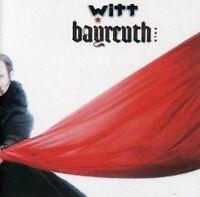 Joachim Witt Bayreuth I (1998) [CD]