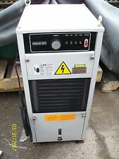 POINT / WEXTEN CNC MACHINE SPINDLE OIL CHILLER COOLER C0-4PT, CO-4PT see descrip