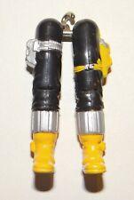 1986 Viper Mold GI Joe Body Part 2006 Cobra Viper V15A  Left Arm  C9 Excellent
