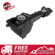 aFe Power Momentum GT Pro Dry Air Intake System fits 2020 Jeep Gladiator JT