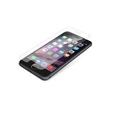 Genuine Original ZAGG Invisible Shield Screen Protector Guard iPhone 8 7