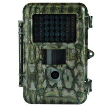 NEW Bolyguard SG562-12mHD 12MP Black IR Hunting trail Scoutguard Game camera
