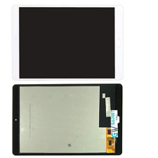 For White ASUS ZenPad 3S 10 WiFi Z500M P027 LCD Touch Screen Digitizer Assembly