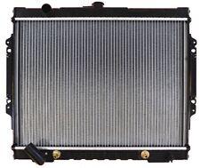 Radiator APDI 8011384