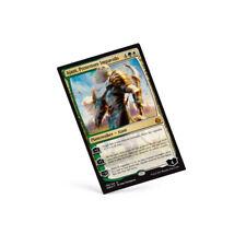 Magic: cartas sueltas