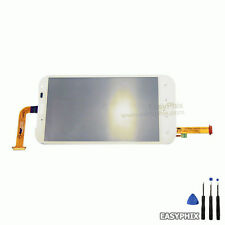HTC Sensation XL Touch Screen Glass + LCD Display Assembly Combined G21