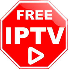 FREE IPTV, Android Box, Zgemma, Mag Box, Smart TV, Smart IPTV