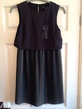 Marks And Spencer's Dress Size 14 Petite