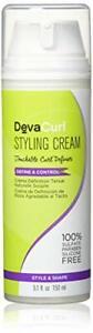 DevaCurl Styling Cream 5.1oz