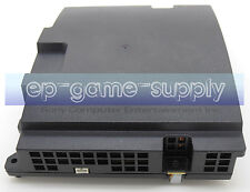 Power Supply For Sony PlayStation 3 PS3 EADP-260AB EADP-300AB APS-239 3-Pin