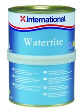 ENDUIT INTERNATIONAL WATERTITE 1L YAV145/A1