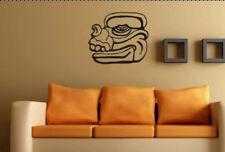 Pegatinas y plantillas de pared para el salón sin anuncio de conjunto