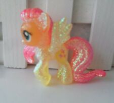 NEW  MY LITTLE PONY FRIENDSHIP IS MAGIC RARITY FIGURE FREE SHIPPING  AW +  360