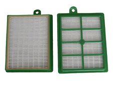 2 Staubsaugerfilter für AEG JetMaxx AJM 6818, AJM 6819, AJM 6820