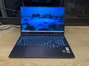 Lenovo Legion 7i Slim Gaming Laptop - i7-10750H / 1TB / 16GB / RTX2060 MaxQ