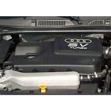 2006 Audi TT 1,8T 20V Turbo BVR Motor Moteur Engine 190 PS