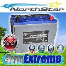 Car & Truck Batteries Northstar Top Post
