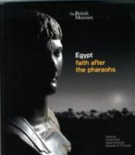 EGYPT - FLUCK, CSCILIA (EDT)/ HELMECKE, GISELA (EDT)/ O'CONNELL, ELIZABETH R. (E
