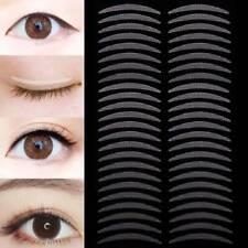 48Pcs Easy Eye Lid Strips Tape Magic Instant Upper Eyelid Lift Strips Trial Size