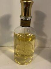 Vintage Ralph Lauren Home Fragrance Spray Holiday Scent Room 80% Full