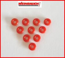 Surdimensionné Culasse joints pour Weihrauch HW100 /& HW101 cures coup dos//Popping