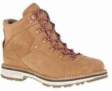 Merrell Women's Sugarbush Suede Leisure Boot