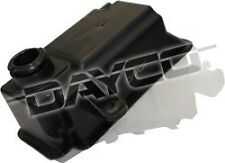 DAYCO COOLANT EXPANSION OVERFLOW TANK for Hyundai Getz TB 1.3L 9/03-9/2005 G4EA