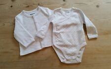 ebd51eb1a Vertbaudet Baby Boys  Outfits and Sets 0-24 Months for sale