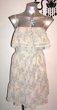 Bardot Regular Machine Washable Floral Dresses for Women