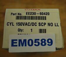 Siemens EE23060420,  Proximity Sensor - NEW