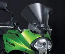 National Cycle VStream Windscreen Kawasaki Versys 650 KLE650 2008 2009