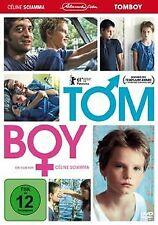 Tomboy von Céline Sciamma   DVD   Zustand gut