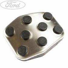 Genuine Ford Focus MK2 ST ST225 RS Brake Pedal Pad 1366818