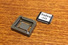 Volvo V70 S70 C70 Turbo Tuning chip from Sweden