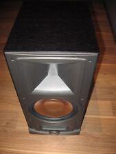 Klipsch Reference RB-81 Kompakt-Lautsprecher, High end, wie neu,paar