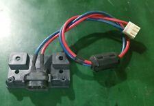 TV HANNSPREE HSG1189 Cable Intelook De Alimentación de corriente