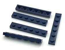 Baukästen & Konstruktion Lego Lot Of 1000 Neu Limettengrün 1 X 1 Round Dots Teller Bau Stücke