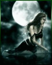 AWESOME~Submissive Female ~Astral Zombie Empowerment~Very Sexual 4 M F !!!