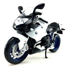 Maisto 1 12 Motorcycle BMW Hp2 Sport 31159. Best