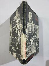 Michell, George & Filliozat, V: Marg. Splendours Vijayanagara Hampi. 1981. 140p